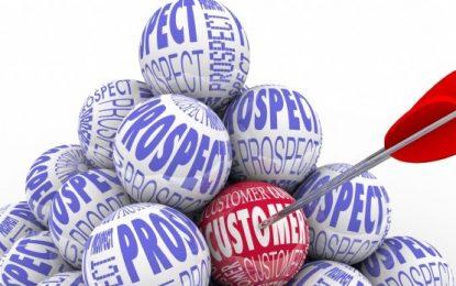 Pourquoi devez-vous faire appel à un conseiller en investissement financier en PACA?