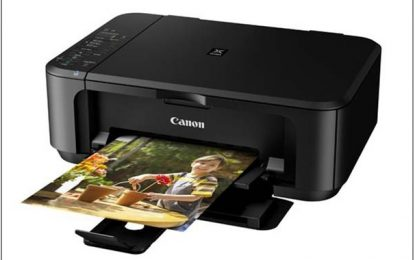 A Quick Guide to Choosing the Right Printer