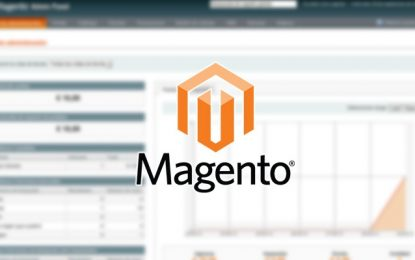 Magento Or WooCommerce – Making The Ultimate Choice