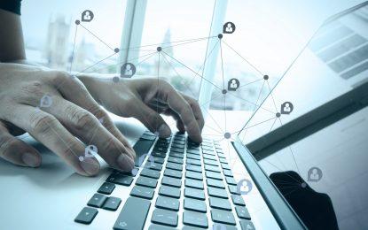 7Advantages of DigitalMarketing