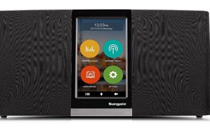 Recommendations for the Best Wifi Internet Radio