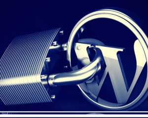 Secure WordPress Site Using Basic And Advanced Moves