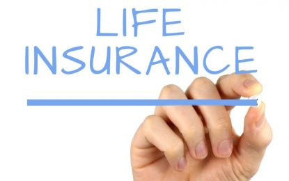 Are you Looking for the Best Insurance Services