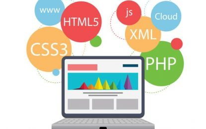 Why One Should Hire Professional Website Designer?