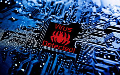 The Importance of Advanced Malware Protection