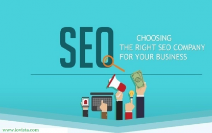 5 reasons your business should invest in SEO