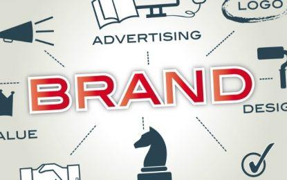3 Ways SEO can improve your branding