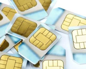 SIM Only Contracts – How do they work?