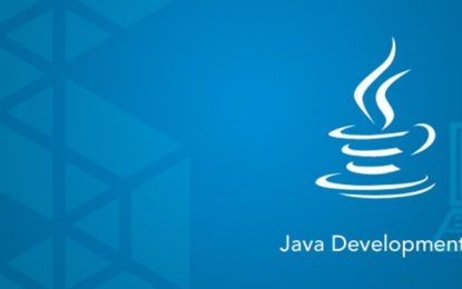 6 YouTube Channels that Every Java Learner Should Follow