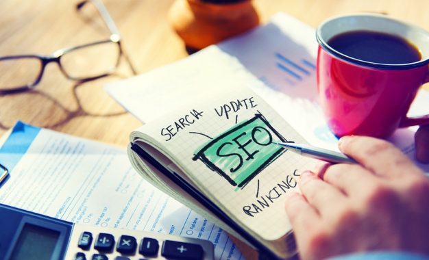A brief description about search engine