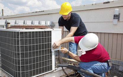 The Importance of Refrigeration Maintenance and Servicing