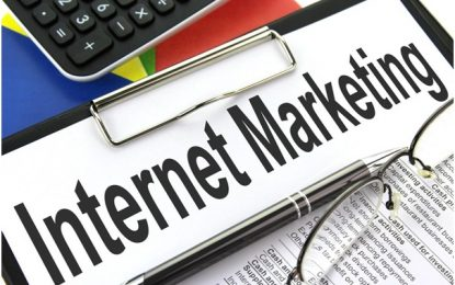 Popular Internet Marketing Services
