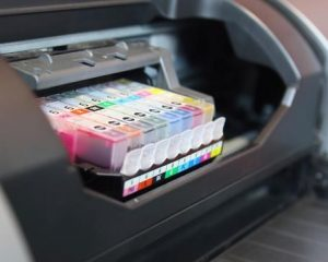6 printer ink tips to save money