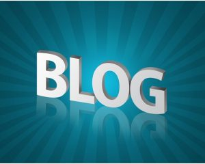 More and More Businesses Now Choosing Outreach Blogging