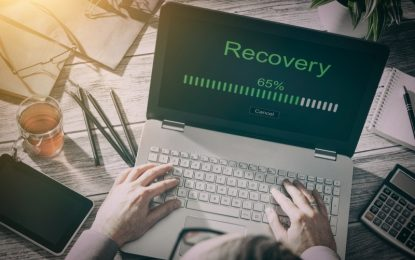 The Importance of Data Recovery Software for Businesses