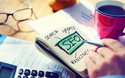 Learning SEO Tricks From the Top Experts