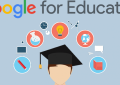 The Benefits of Google for Education