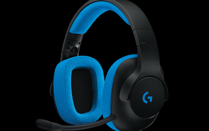 The Complete Buying Guide for Headsets