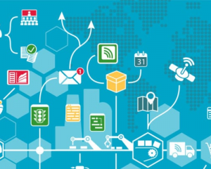 Growing Business through Marketing Automation