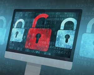 How To Protect Your Data From Any Malicious Attack