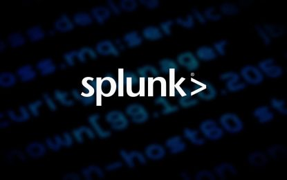 With Splunk Software access real-time Data