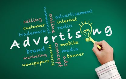 Free Internet Advertising Mediums