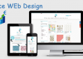 Use this Free Ecommerce Site Builder