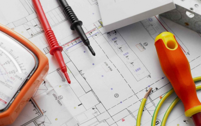 3 Reasons to Take Online Electrician Courses