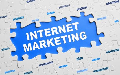 How To Find A Local Internet Marketing Company That Fits Your Needs And Budget