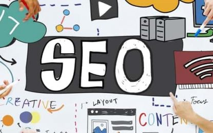 Tips for Hiring the Best SEO Experts for Your Business