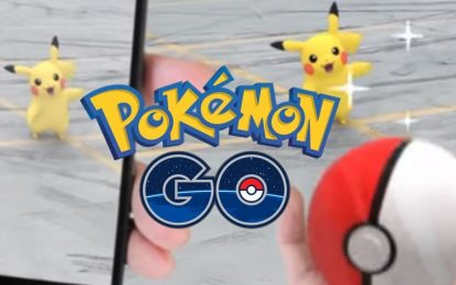 Get 100 Percent Free Pokemon Go Promo Codes Online