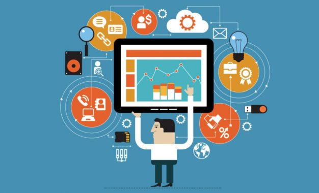 THE ESSENCE OF EMAIL MARKETING AUTOMATION IN YOUR BUSINESS