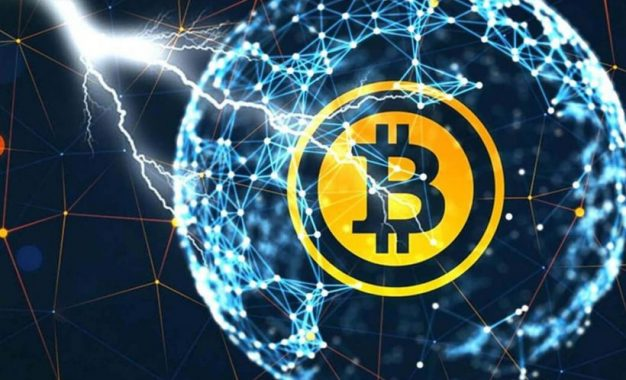 Experimental Tips for Lightning Network of Bitcoin Trading