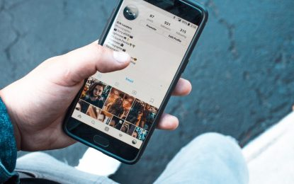 Get Instagram Followers and Make Your Profile Popular