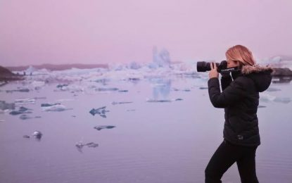 Photography Tips For Travellers