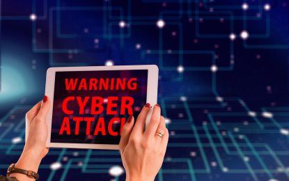 Preventing malware attacks: Here's a guide for your company!