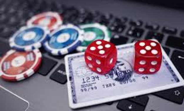 Do you want to learn how to make money at online poker sites? Check the details provided!!