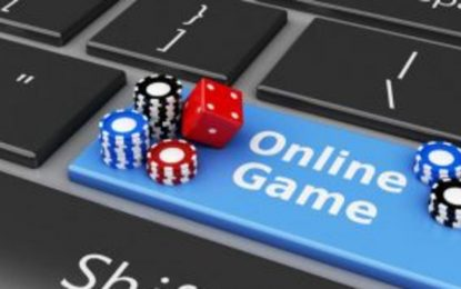 Realistic benefits of online casinos those you never imagine