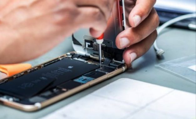 Top reasons that will admire you for choosing this iphone repair service