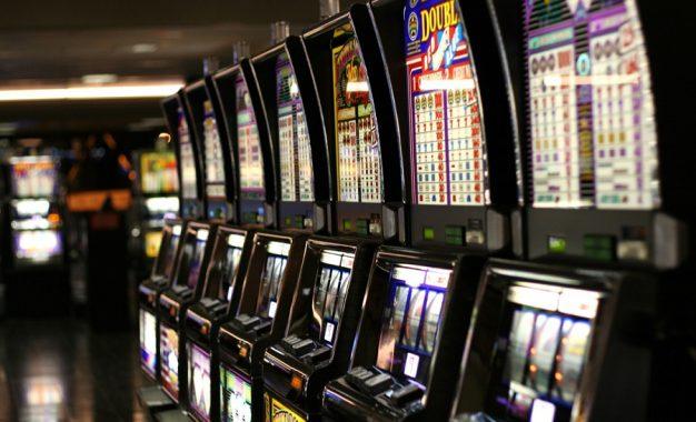 Advantages of offline slot machines that are still present