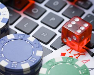 What are the useful top benefits of playing online casino games for you?