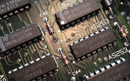 Logic circuits and their digital importance: what should you know?
