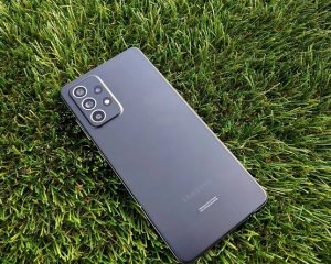 Guidelines To Not Celebrate Around Galaxy A52 5G