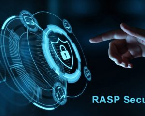 Secure Your Secrets With RASP