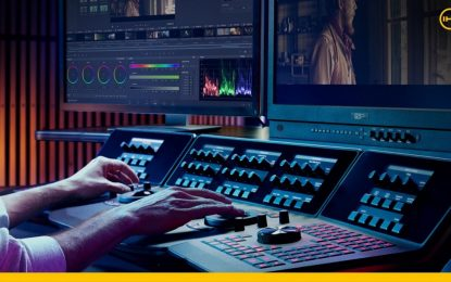 Here is Why You Should Consider a Remote Video Production Service