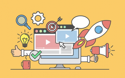 5 YouTube Advertising Strategies Guaranteed to Help You Succeed