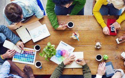 Choisir la bonne agence web design à Paris
