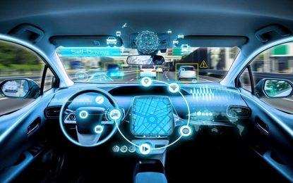 Uninsured Drivers' Non-Standard Auto Insurance